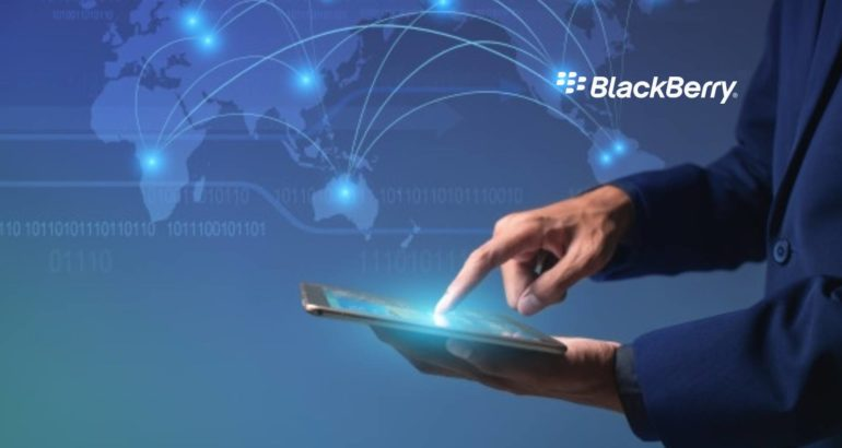 BlackBerry Report Examines Decade-Long Compromise of Linux Servers by Chinese APTs
