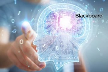 Blackboard Inc. Completes Sale of Its Open LMS Business to Learning Technologies Group PLC