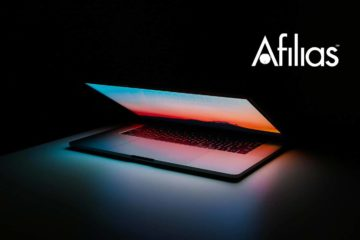 Blacknight Chooses Afilias for Managed DNS With Anycast
