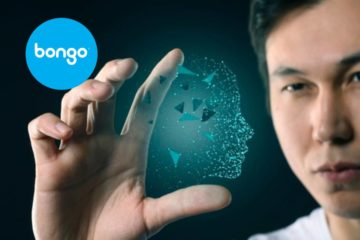 Bongo Experiences Massive Growth as Demand for Digital Learning Skyrockets