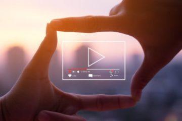 Bosch Video Management System Joins Ranks of PlateSmart ALPR Integrations