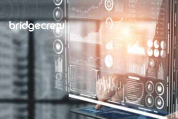 Bridgecrew Raises $18 Million to Help Developers Protect Their Cloud Infrastructure With a Simple Click of a Button