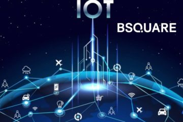 Bsquare Helps OEMs Reduce Truck Rolls With B2IQ SquareOne for Windows IoT