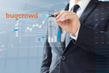 Bugcrowd Announces Record Growth, Secures $30 Million in Series D Funding