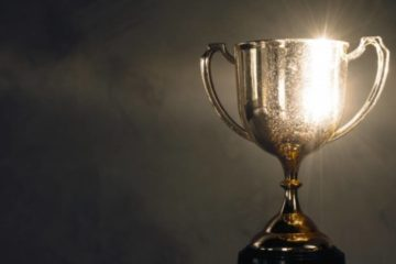 Catapult Receives Multiple Partner of the Year Awards From Valo Solutions
