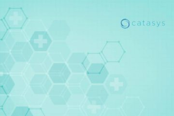 Catasys Expands OnTrak-A Solution with Leading National Health Plan Into Indiana, Wisconsin, Kentucky and Arkansas