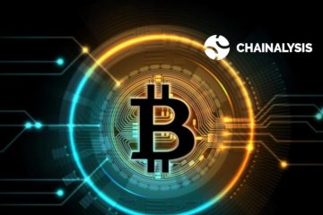 Chainalysis Debuts Partnership Program to Expand Cryptocurrency Compliance