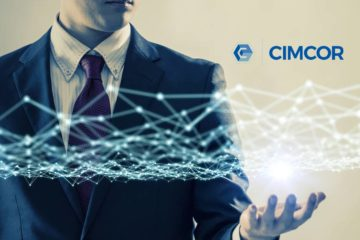 "Cimcor, Inc. Named to ""Top 25 Cyber Security Company in 2020"" List"