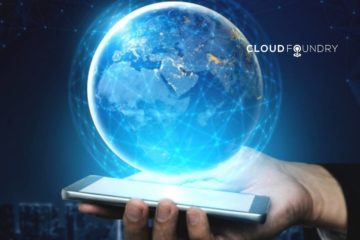 Cloud Foundry Foundation's CTO Steps into Executive Director Role