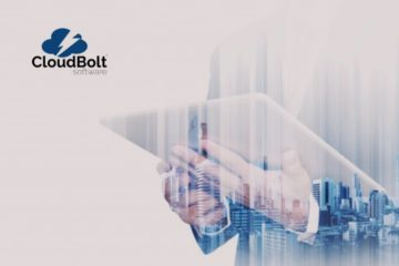 CloudBolt Earns 5-Star Rating in the 2020 CRN Partner Program Guide