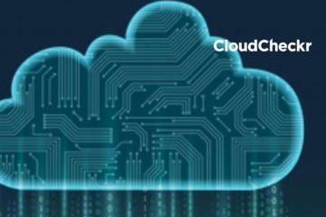 CloudCheckr Unveils CloudCheckr CMx Platform, Simplifying Cloud Management for Large Organizations