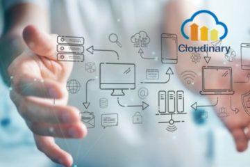 Cloudinary Launches Enhanced WordPress Plugin, Named a WordPress VIP Technology Partner