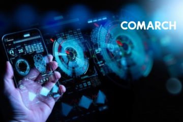 Comarch Set to Release Comarch Loyalty Cloud, a New Cloud-Based Platform for Driving Customer Engagement