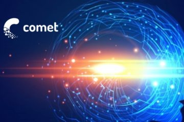 Comet.ml Announces $4.5 Million Investment to Double-Down on Comet Enterprise and Meta Learning Capabilities