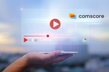 Comscore Introduces Faster Reporting to Highlight Digital Media Consumption Trends