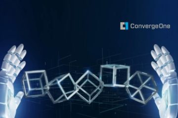 ConvergeOne Expands Mid-Market Portfolio through C1CX with Avaya Cloud Office for Seamless Communications Across Multiple Channels