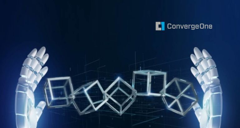 ConvergeOne Expands Mid-Market Portfolio through C1CX with Avaya Cloud Office™ for Seamless Communications Across Multiple Channels