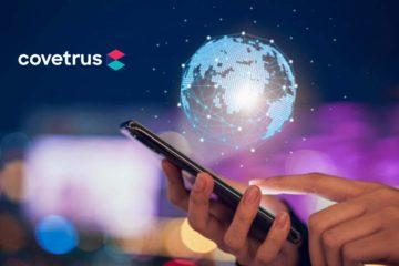Covetrus Integrates Telemedicine Capabilities Across Its Global Technology Portfolio