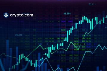 Crypto.com Pay Goes Live on Ledger.com