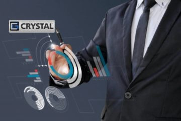 Crystal Group's Rugged Firewall Attains NIAP Cybersecurity Certification