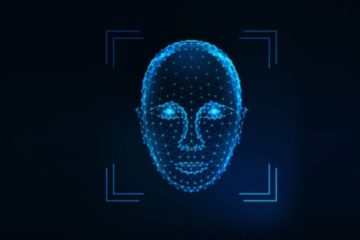 CyberLink Faceme AI Facial Recognition Earns 99.7% Accuracy Rate, High Ranking on Industry-Leading Nist Leaderboard