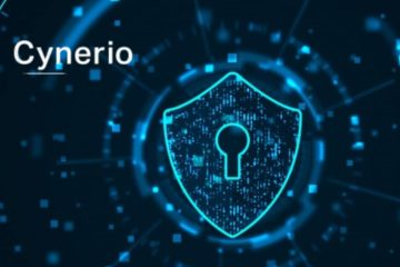 Cynerio Named a Cool Vendor by Gartner in Cyber-Physical Systems Security Report