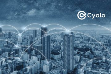 Cyolo Raises $4.2 Million to Provide Boundless Secure Business Connectivity