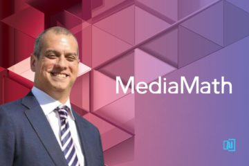 AiThority Interview with Daniel Sepulveda, SVP for Policy and Advocacy at MediaMath