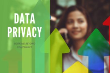 Data Privacy is an Effective Profit Center for Organizations