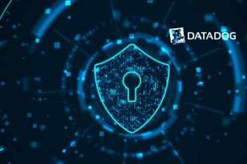 Datadog Announces General Availability of Security Monitoring