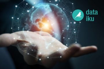 Dataiku 7 Enhances Integration With Microsoft 365 for Real-Time AI Collaboration at Scale