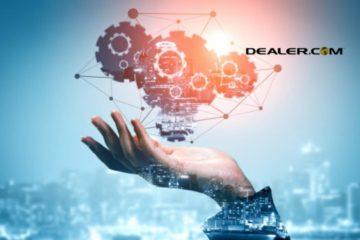 Dealer.Com Launches All-New Digital Retailing Video Capabilities