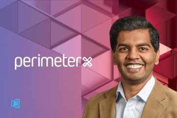 AiThority Interview With Deepak Patel, Security Evangelist at PerimeterX