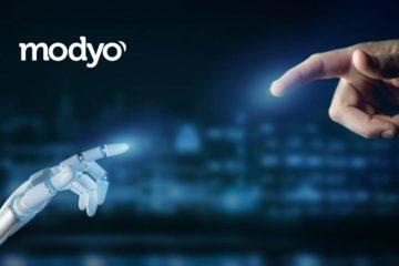 Deloitte and Modyo Sign Digital Experience Partnership