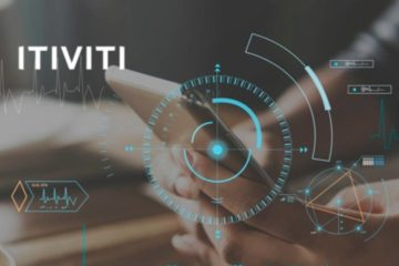 Diginex Partners With Itiviti to Provide NYFIX Connectivity for Digital Asset Customers