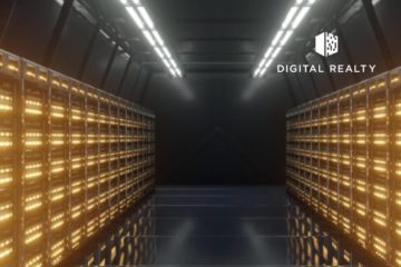 Digital Realty Powers on Third Data Centre in Singapore