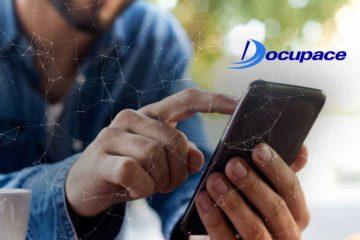 Docupace Announces Availability of Digital Adoption Bundles for Wealth Management