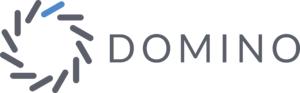 DominoDataLab_Logo