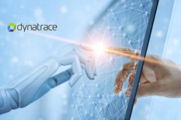 Dynatrace Expands Public Sector Presence Through FedRAMP