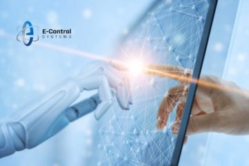 E-Control Systems Releases Operational Dashboard Platform for IoT