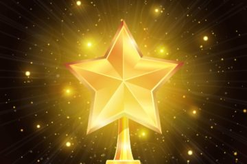 E Source Announces Annual 2020 Utility Ad Awards Contest