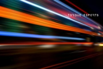 ESPN To Deliver Live Coverage of Torque Esports' Online Racing