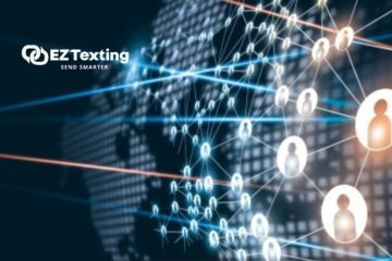 EZ Texting Appoints Josh Siegel as Chief Product Officer