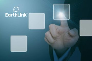 EarthLink: How to Optimize Your Home Internet Experience