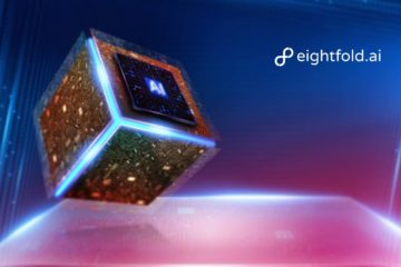 Eightfold.ai Announces Immediate Availability of Eightfold Virtual Event Recruiting for Companies Looking to Hire Today