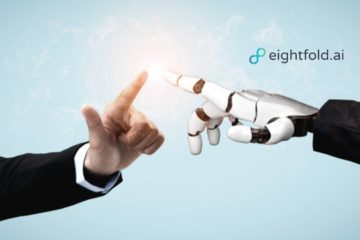 Eightfold.ai Creates Talent Exchange With FMI To Immediately Match Recently Furloughed or Laid Off Employees with Critical Open Jobs
