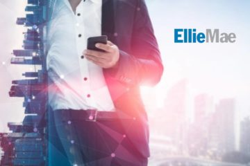 Ellie Mae Adds Ratings And Reviews To The Ellie Mae Marketplace