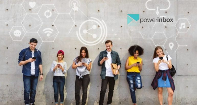 Email Advertising Is No Joke! Powerinbox & the Motley Fool Host April Fool's Day Webinar to Show How E-Newsletter Ads Drive Brand Engagement