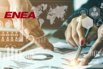 Enea Signs Traffic Management Contract Worth USD 1.3 Million With a Tier 1 Middle East Mobile Operator