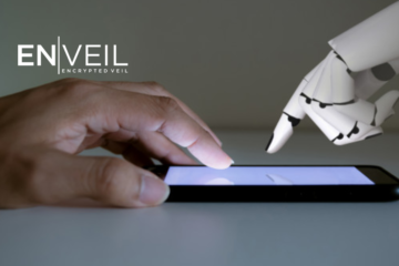 Enveil Delivers ZeroReveal Machine Learning for Secure Advanced Decisioning